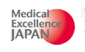 medical-excellence-japan